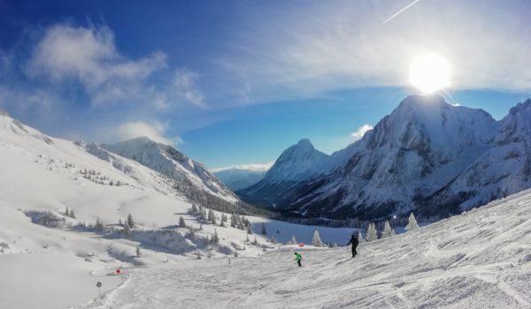 Bild Österreich
