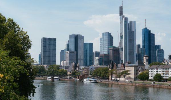 Bild Frankfurt am Main