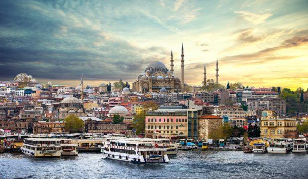 Bild Istanbul 2